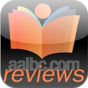 AALBC Book Reviews