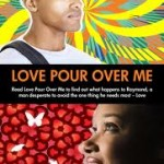 Love Pour Over Me Ebook