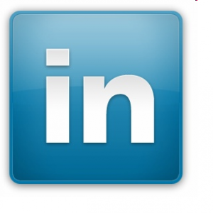 linkedin job recommendations