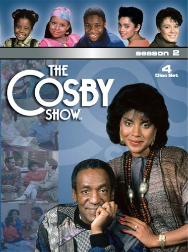 popular tv series dvd sitcoms