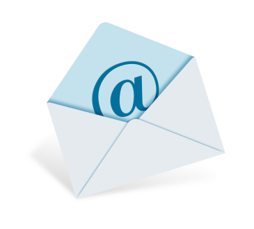 send email messages