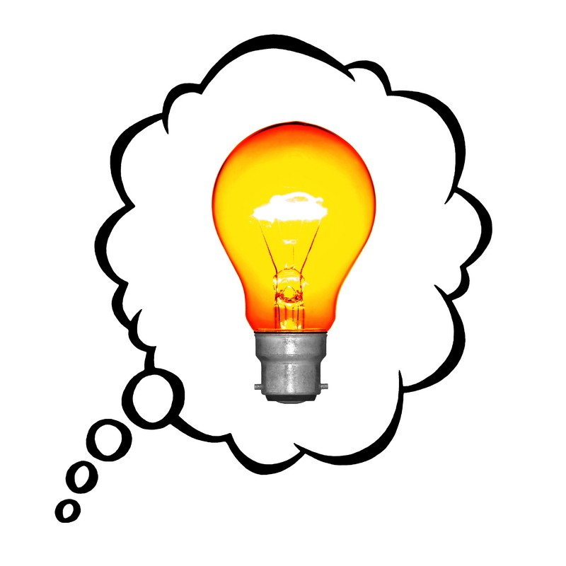 Great Bright Idea Light Bulb 800 x 800 · 53 kB · jpeg