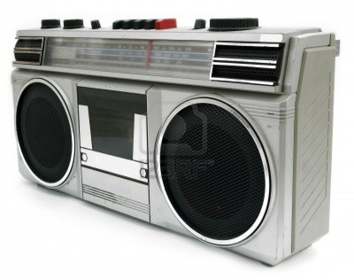 online-radio-stations.jpg