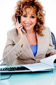 successful cold calling